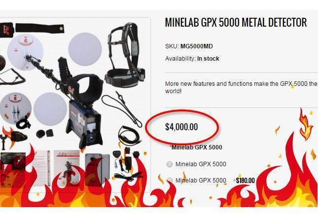 whats-happened-to-minelab-gpx-5000-price-01