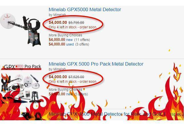 whats-happened-to-minelab-gpx-5000-price-02