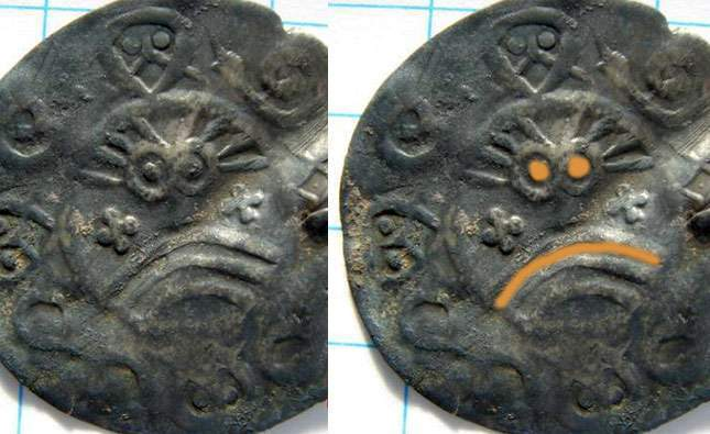 a-1000-year-long-vikings-smile-rare-find-03