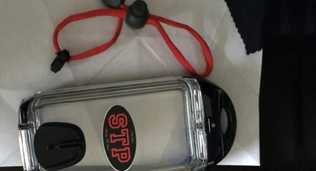 any-waterproof-case-is-suitable-for-xp-deus-02