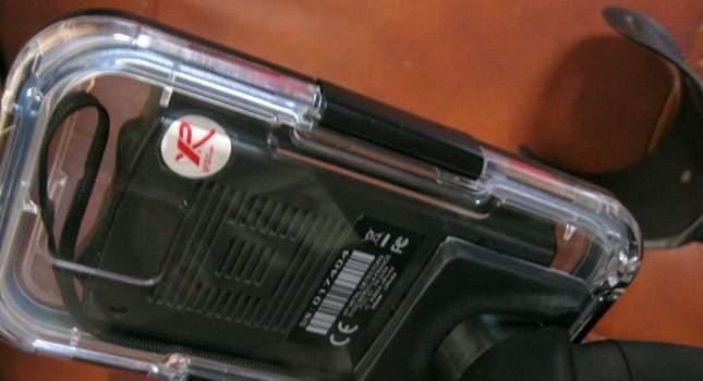 any-waterproof-case-is-suitable-for-xp-deus-06