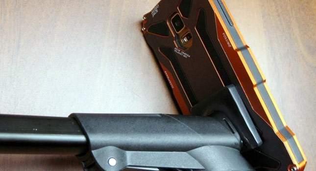 any-waterproof-case-is-suitable-for-xp-deus-07