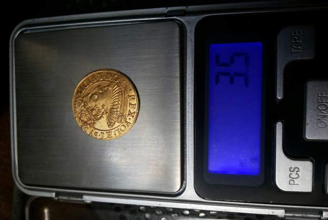 gold-ducat-1609-ordinary-diggers-amazing-find-9