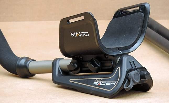 makro-gold-racer-review-04