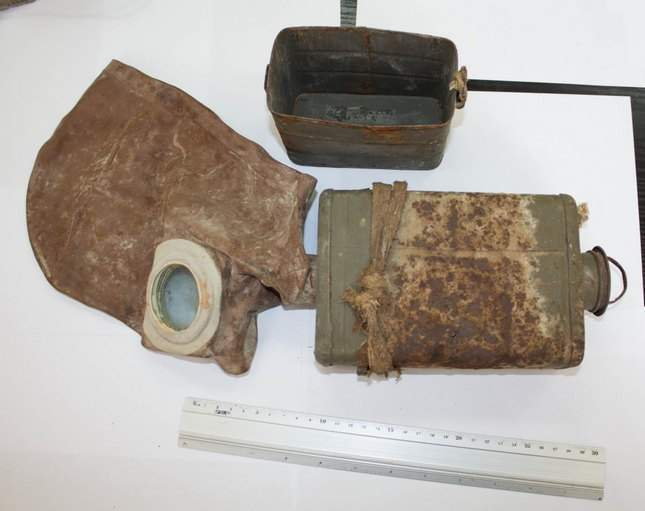 prince-avalov-gas-mask-unusual-finds-07