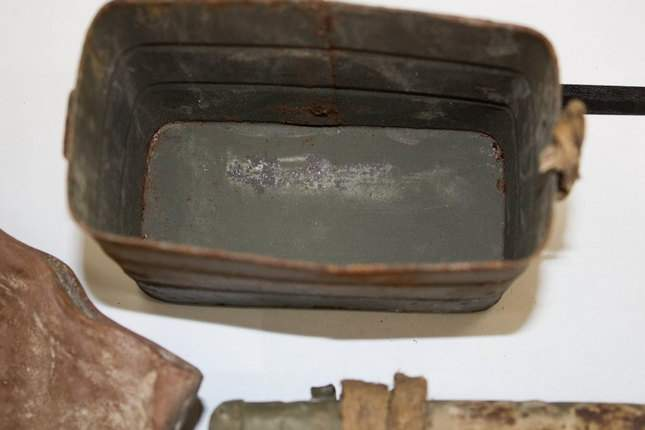 prince-avalov-gas-mask-unusual-finds-08