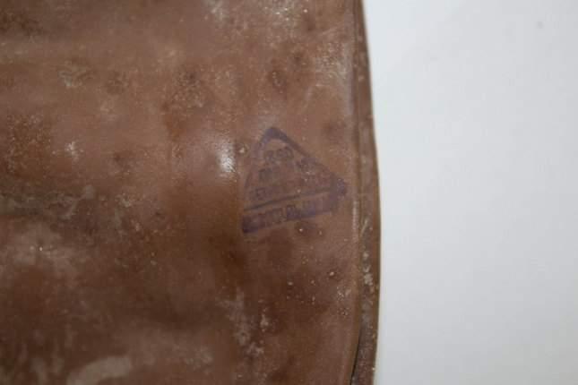 prince-avalov-gas-mask-unusual-finds-10
