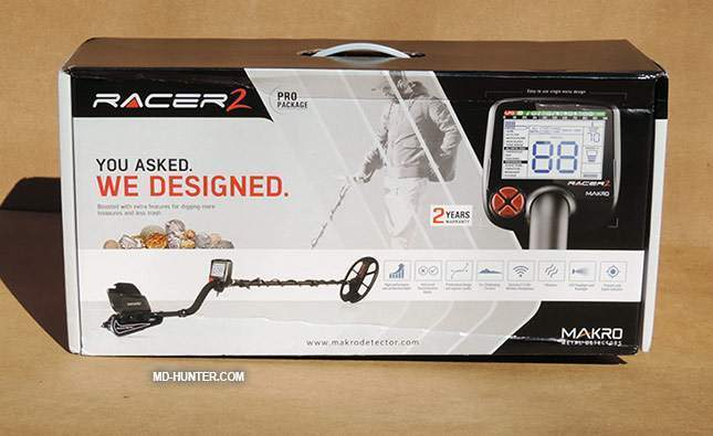 makro-racer-2-whats-in-the-box-photo-review-00