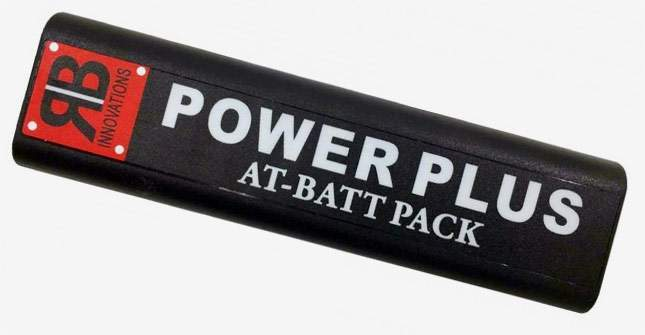 rechargeable-battery-packs-for-garrett-at-pro-minelab-excalibur-2-03