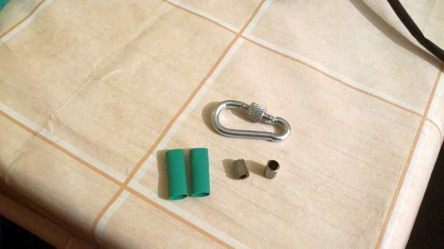 diy-coiled-lanyard-for-pinpointer-07