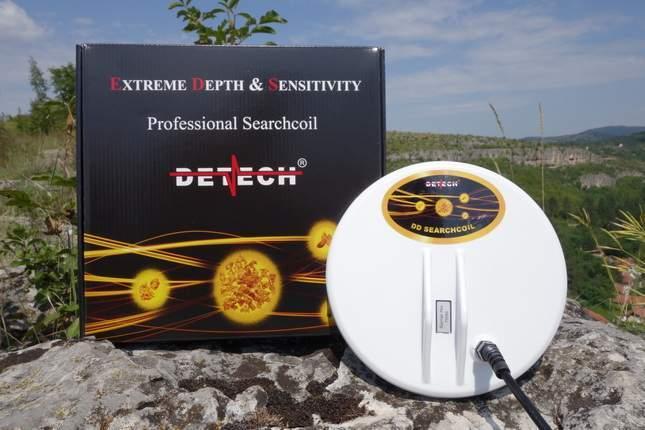 detech-8-ultra-sensing-mono-03