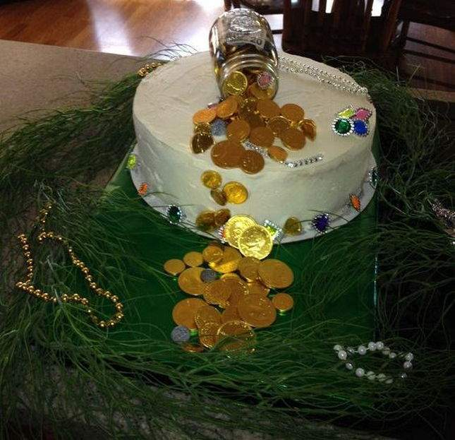 happy-birthday-treasure-hunter-youve-made-it-in-life-02