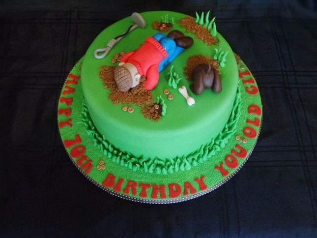 happy-birthday-treasure-hunter-youve-made-it-in-life-03