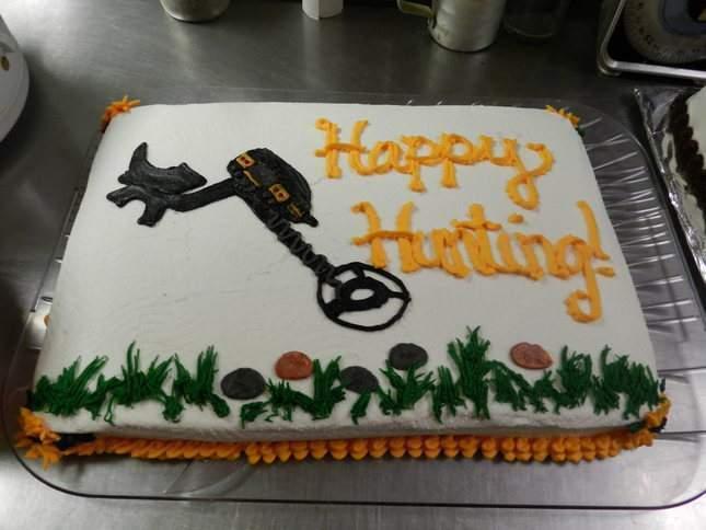 happy-birthday-treasure-hunter-youve-made-it-in-life-14