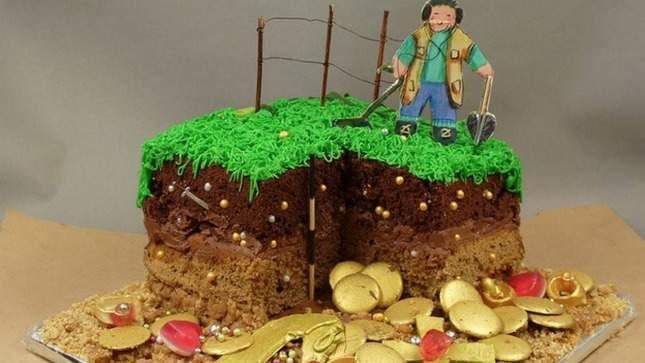 happy-birthday-treasure-hunter-youve-made-it-in-life-17