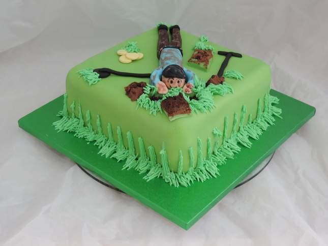 happy-birthday-treasure-hunter-youve-made-it-in-life-21