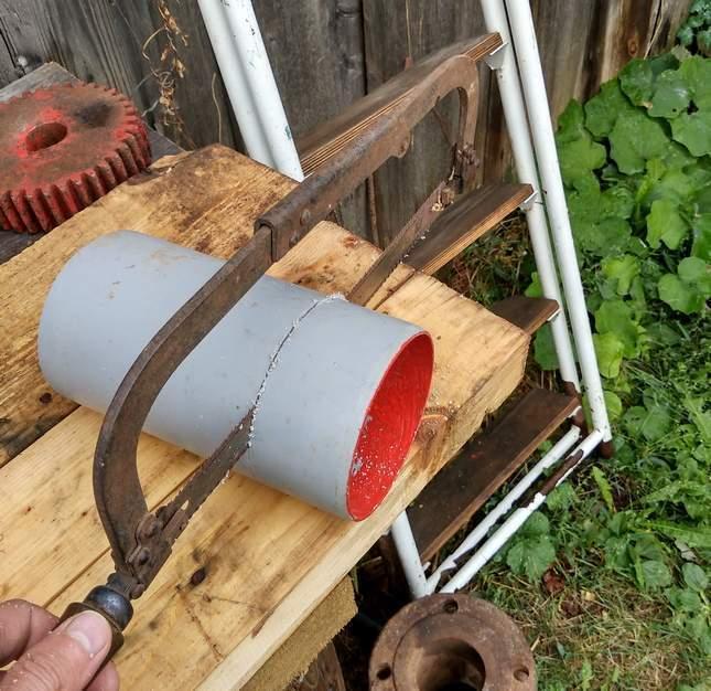 homemade-armrest-for-minelab-go-find-02