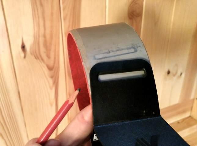 homemade-armrest-for-minelab-go-find-03