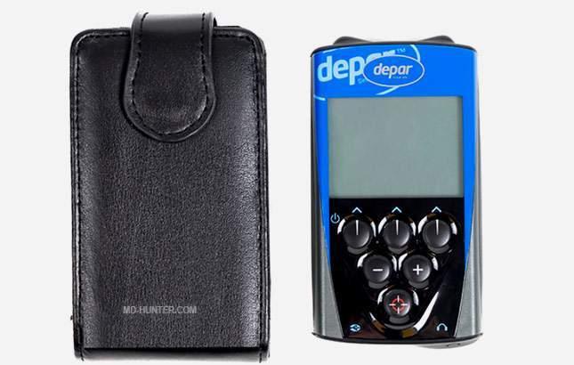 depar-dpr-600-2016-05