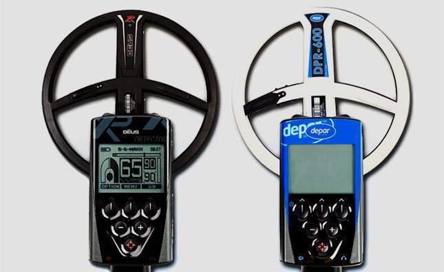depar-dpr-600-vs-xp-deus-01