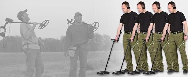 life-before-and-after-xp-deus-the-history-of-metal-detectors-07
