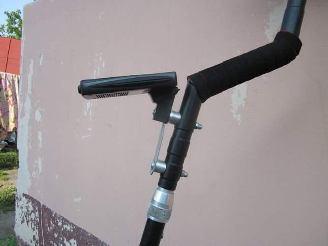 homemade-shaft-for-xp-deus-we-look-forward-to-price-crash-01