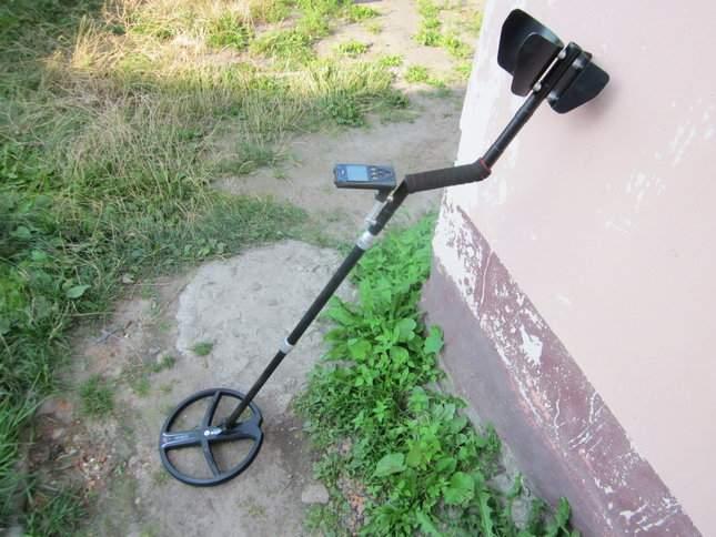 homemade-shaft-for-xp-deus-we-look-forward-to-price-crash-02