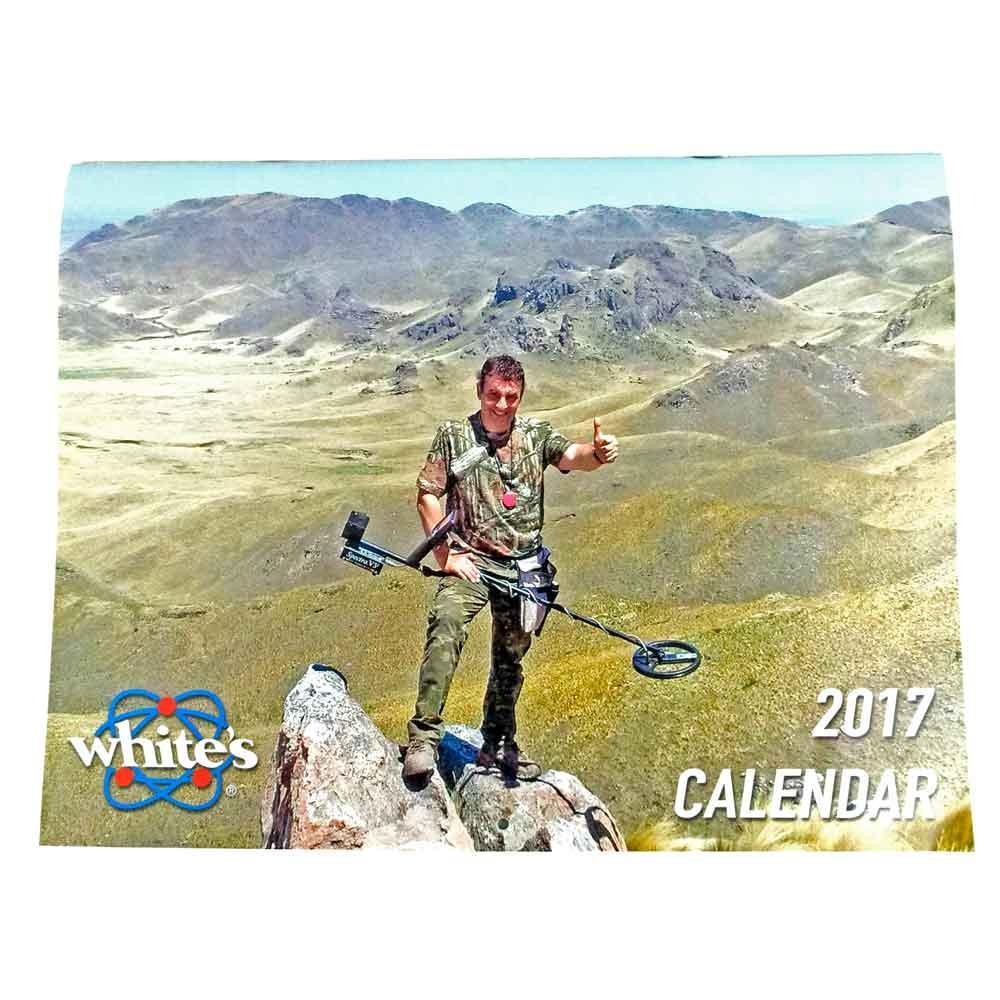 whites-new-calendar-2017