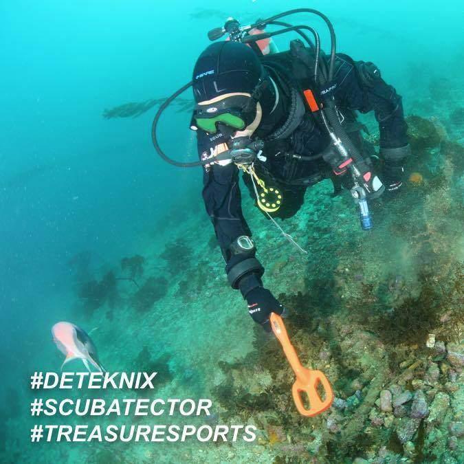 deteknix-scuba-tector