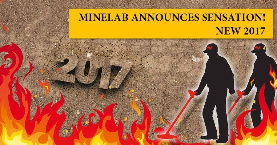 minelab-announces-sensation-new-2017