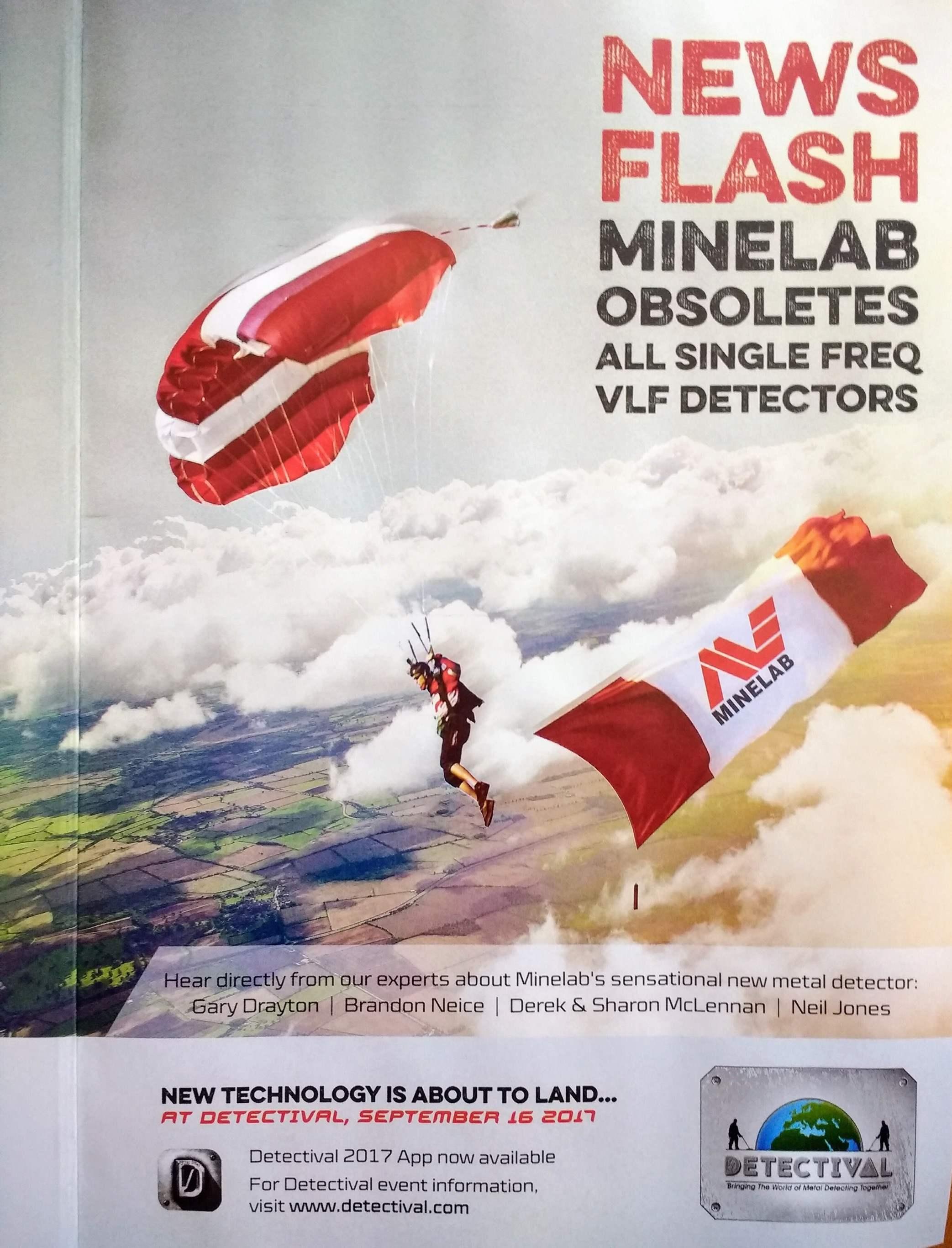 minelab-2017