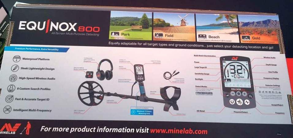 minelab-equinox-800
