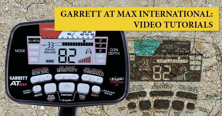 garrett-at-max-international-video-tutorials