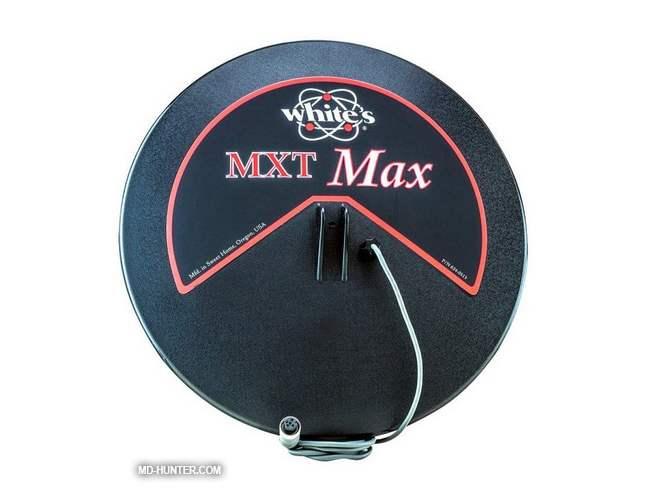 Whites 15 MXT Max